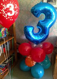 birthday6-balloontime